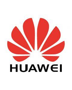 Case 2D Huawei