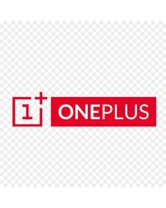 Case 2D OnePlus