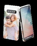 Samsung Galaxy Premium 3D case